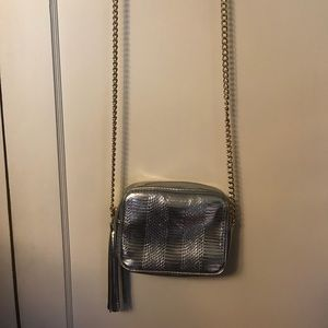 VS crossbody bag